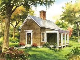 Backyard Guest House Plans by 167 Best Tiny Homes Images On Pinterest Architecture Cottage