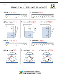 hd wallpapers free ks3 maths worksheets with answers