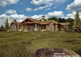 design homes design homes wisconsin simple home design ideas academiaeb com