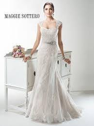 terry costa wedding dresses 30 best destination wedding dress images on