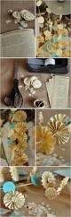 wedding decorations diy projects diy vintage wedding ideas for