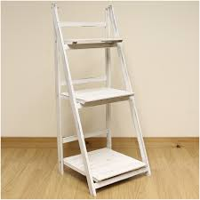white bookcases target ladder shelf ana white ladder shelves ladder shelf target ladder