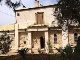 property for sale in italy italian property for sale