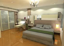 modern bedroom 2015 home design