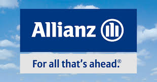 alliance suisse allianz annuities