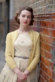 learn glamour from the stars beyond mad men bbc s bbc and vintage