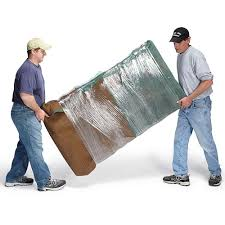 Hire A Mover 10 Benefits Of Hiring Local Movers Flat Price Auto Transport