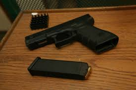 ccw classes u2013 concealed carry classes for the masses
