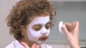 halloween vampire face paint tutorial snazaroo youtube