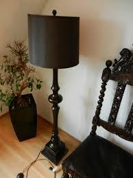 Wohnzimmerlampe Design Holz Wohnzimmerlampe Holz Möbel Ideen Und Home Design Inspiration