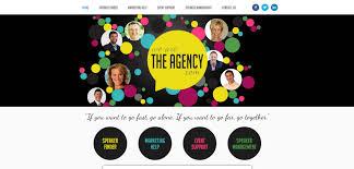 the web design studio affordable web design services