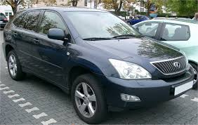 lexus rx 350 windshield replacement lexus rx 300 windshield replacement prices costs u0026 quotes