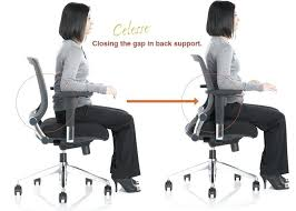 office chair accessories back pain japan fold memory foam posture