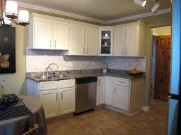 cheap kitchen cabinet doors only cheap kitchen cabinet doors blatt me