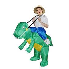 Child Dinosaur Halloween Costume Funny Pop Culture Costumes Geeky U0026 Nerdy Blog 21 Photos