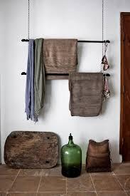 Best Bali In The Bathroom Images On Pinterest Outdoor - Balinese bathroom design