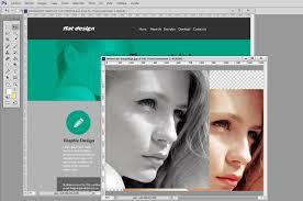 Descargar Design Home 1 00 Como Disenar Una Pagina Web Flat Design En Photoshop Parte 2 Youtube