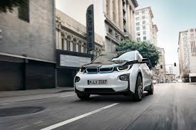 bmw car battery price bmw recycles used electric vehicle batteries as backup power storage