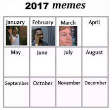 Imgur Com Meme - my opinion on meme calendar album on imgur