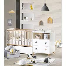 chambre bébé sauthon sauthon lit combiné evolutif oslo lit bébé sauthon sur l armoire