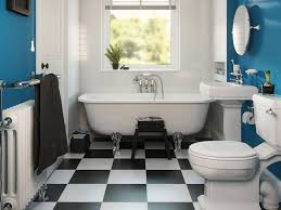 download show me bathroom designs gurdjieffouspensky com