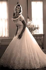 50 s style wedding dresses s wedding dress wedding dress styles wedding dress ideas