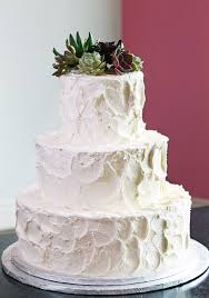 wedding cake frosting wedding cake trends