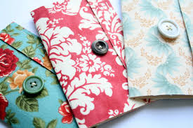 fabric photo album the creative place tuesday tutorial fabric covered matchbook