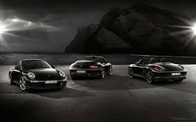 porsche cars white black porsche wallpaper collection 58