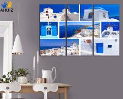 compare prices on mediterranean houses pictures online shopping