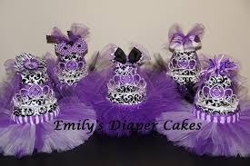 tutu baby shower decorations cakes by emily september 2014