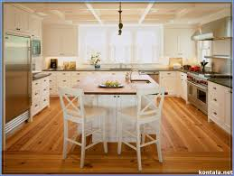 clean painted wood kitchen cabinets kitchen