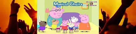peppa pig garden games episode 42 english video dailymotion