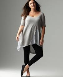 plus size long shirts to wear with leggings new t shirt design