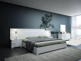 black gloss bedroom furniture tags modern white bedroom sets