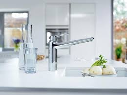 grohe eurodisc kitchen faucet 139 best grohe images on faucets spa and type 1