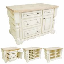 antique white kitchen island white kitchen island with drawers isl02 awh