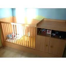 conforama chambre de bebe conforama chambre bebe lit conforama chambre bebe asisipodemos info