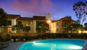 two bedroom apartments in san diego san diego apartments apartment for rent in san diego ca avalon