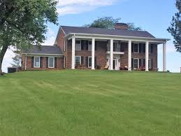 kentucky horse farms for sale lexington