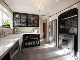 Art Deco Kitchen Cabinets Photo Page Hgtv