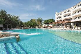 Summer Gardens Bitez - paphos gardens holiday resort paphos resort hotels jet2holidays