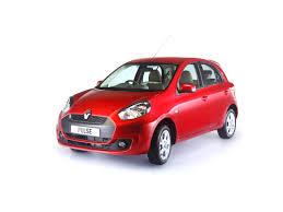 renault nissan cars 2012 renault pulse conceptcarz com