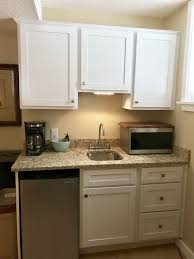 can i design my own kitchen design my own kitchen cabinets page 1 line 17qq