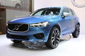 xc90 msrp 2018 volvo xc90 dimension msrp mpg release date
