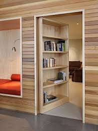 Cool Things To Have In Bedroom by 21 Things Every Dream Home Should Have In It Photos