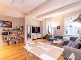 new york share apartment decorating ideas contemporary