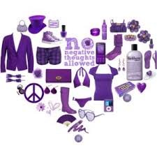 kid activities purple purplicious color theme