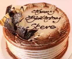 casa del cakes best birthday cakes sydney u0026 cheesecake sydney