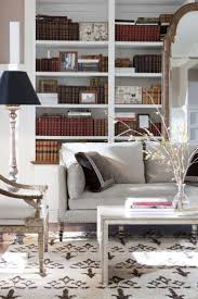 398 best bookcases libraries u0026 reading places images on pinterest